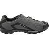 Northwave Outcross Plus schoenen Heren grijs/zwart